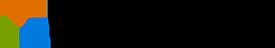 Art of Rain Logo
